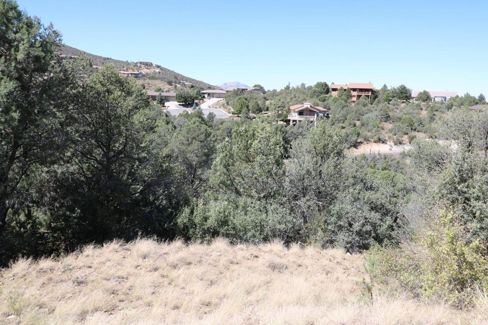 376 FOX HOLLOW Circle Prescott, AZ 86303 - MLS #: 5778221