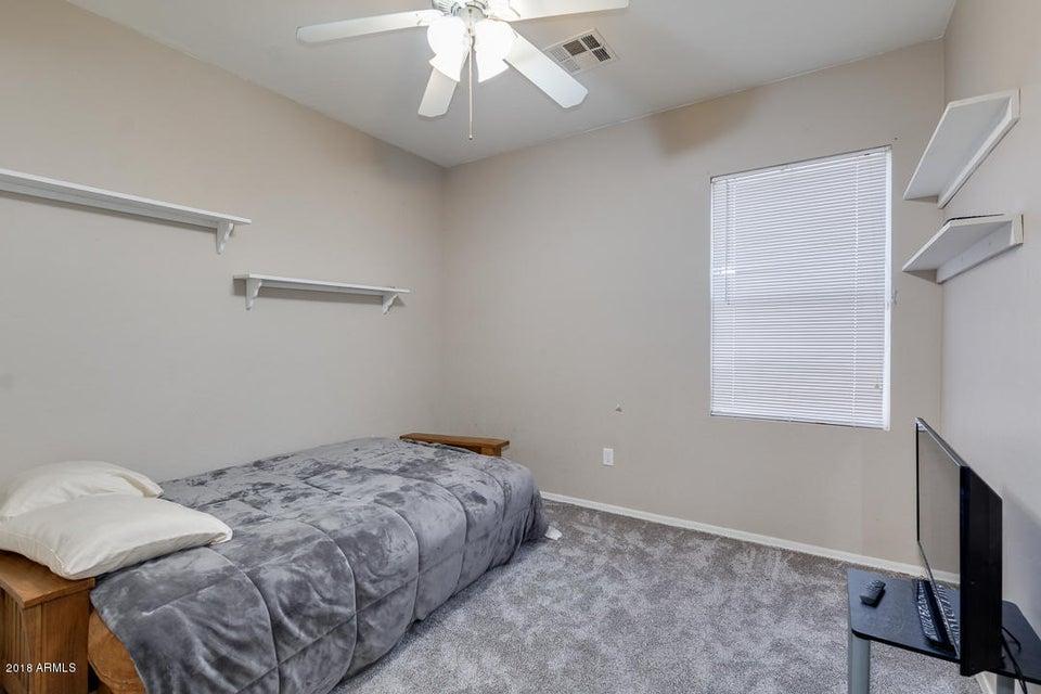 1753 E 39TH Avenue Apache Junction, AZ 85119 - MLS #: 5778405