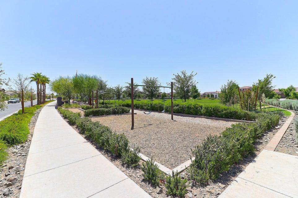 4550 S ANITOLE Way Mesa, AZ 85212 - MLS #: 5777935