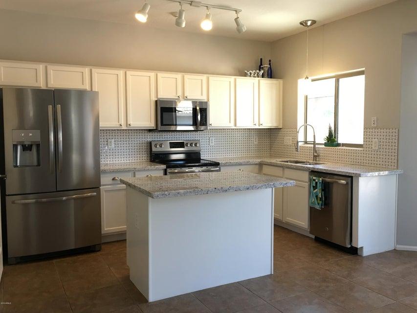 44886 W ZION Road Maricopa, AZ 85139 - MLS #: 5778265