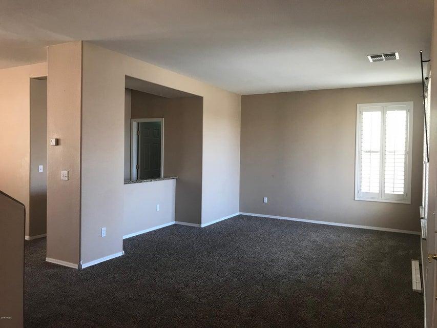 4124 E GLENEAGLE Drive Chandler, AZ 85249 - MLS #: 5778278