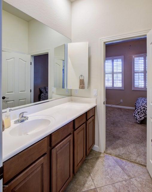 30216 N 124TH Lane Peoria, AZ 85383 - MLS #: 5778282