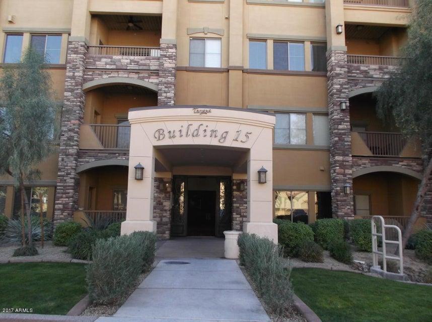 5350 E DEER VALLEY Drive Unit 1268 Phoenix, AZ 85054 - MLS #: 5778281