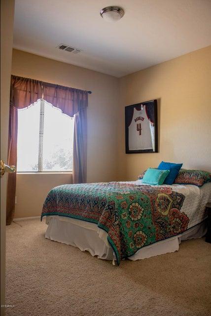 6111 W TOPEKA Drive Glendale, AZ 85308 - MLS #: 5778294