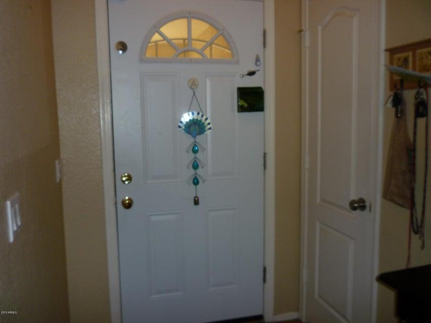 8342 W WATKINS Street Tolleson, AZ 85353 - MLS #: 5778310