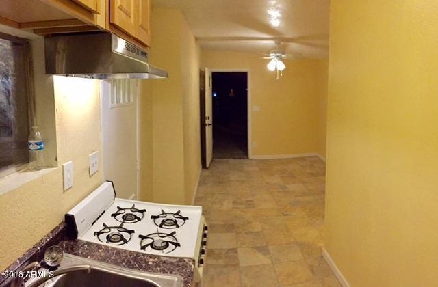 1812 N 31ST Place Phoenix, AZ 85008 - MLS #: 5778369