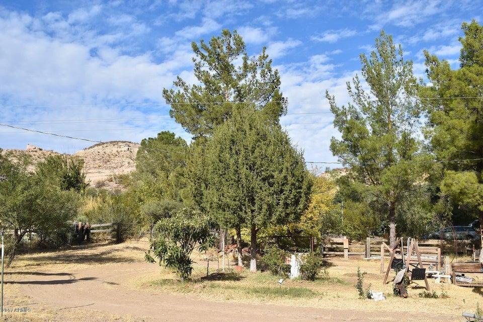 4567 E DRIPPING SPRINGS Road Winkelman, AZ 85192 - MLS #: 5778308