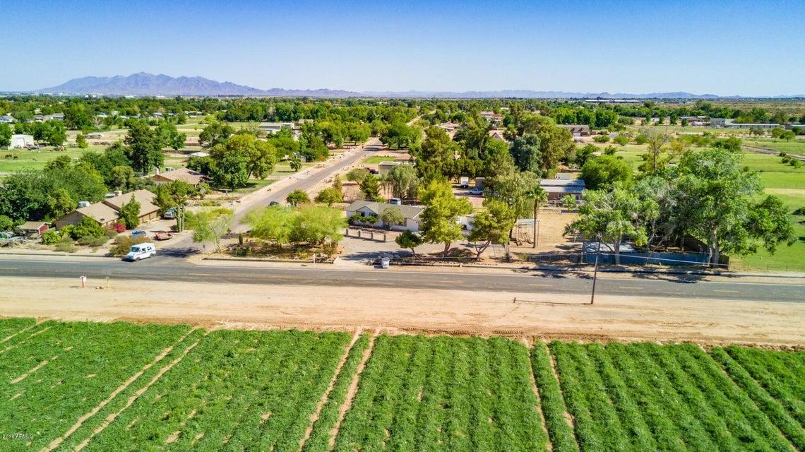 18503 W NORTHERN Avenue Waddell, AZ 85355 - MLS #: 5778379