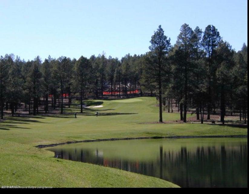 3515 W LEAD ROPE Flagstaff, AZ 86005 - MLS #: 5778343