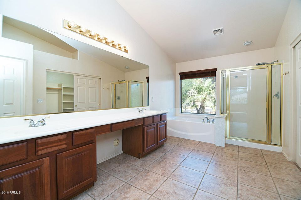 451 N SWALLOW Lane Gilbert, AZ 85234 - MLS #: 5778630