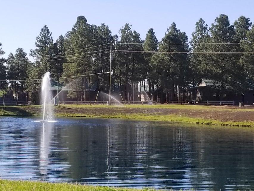 2704 HIGH PINE Loop Overgaard, AZ 85933 - MLS #: 5778416