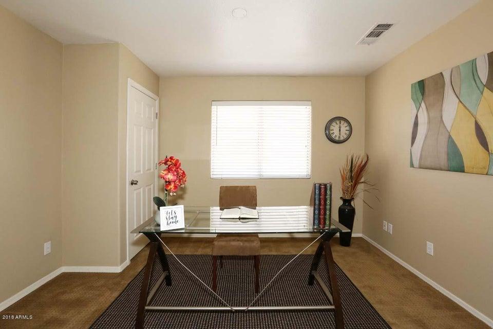 3931 E RENEE Drive Phoenix, AZ 85050 - MLS #: 5778107