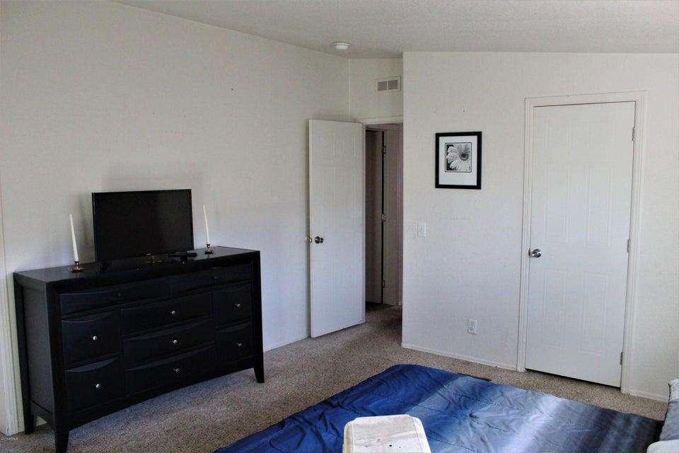 217 S Houston Creek Circle Payson, AZ 85541 - MLS #: 5778367