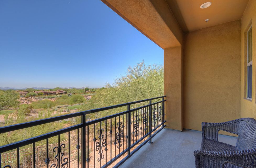 20750 N 87TH Street Unit 1093 Scottsdale, AZ 85255 - MLS #: 5778373