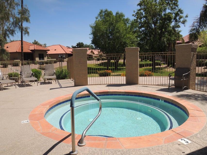 8700 E MOUNTAIN VIEW Road Unit 1031 Scottsdale, AZ 85258 - MLS #: 5778372