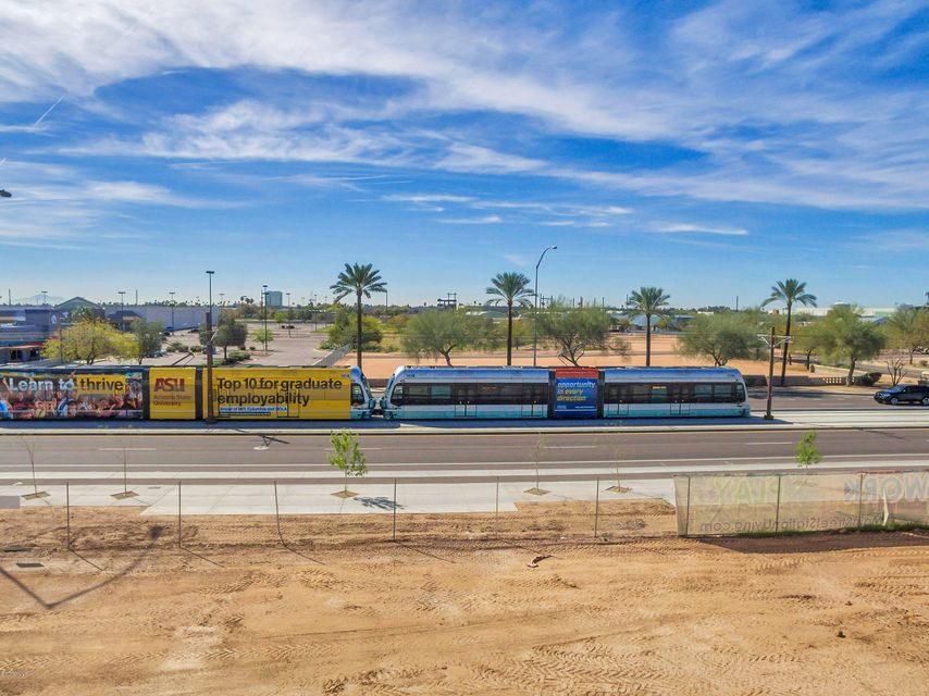 1406 W MAIN Street Unit 106 Mesa, AZ 85201 - MLS #: 5778404