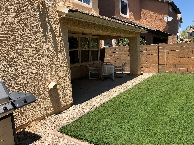 35105 N 30TH Lane Phoenix, AZ 85086 - MLS #: 5778496