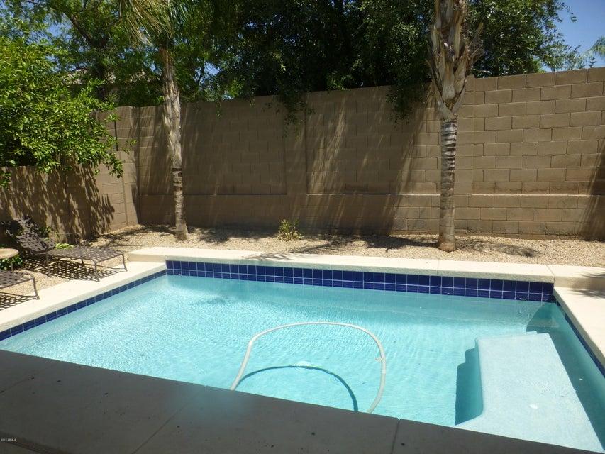 7274 W EAGLE RIDGE Lane Peoria, AZ 85383 - MLS #: 5778444