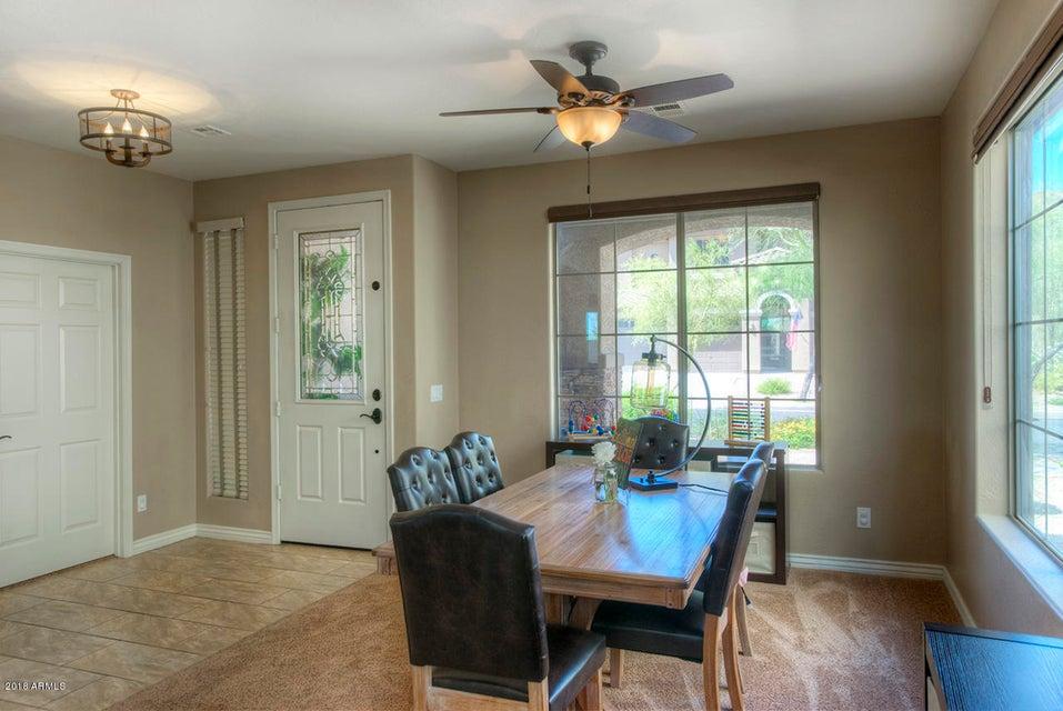 2421 W Old Paint Trail Phoenix Az 85086 Sold Listing Mls