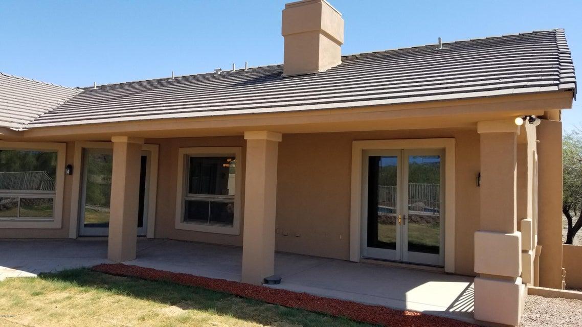 26050 N 92ND Avenue Peoria, AZ 85383 - MLS #: 5778451