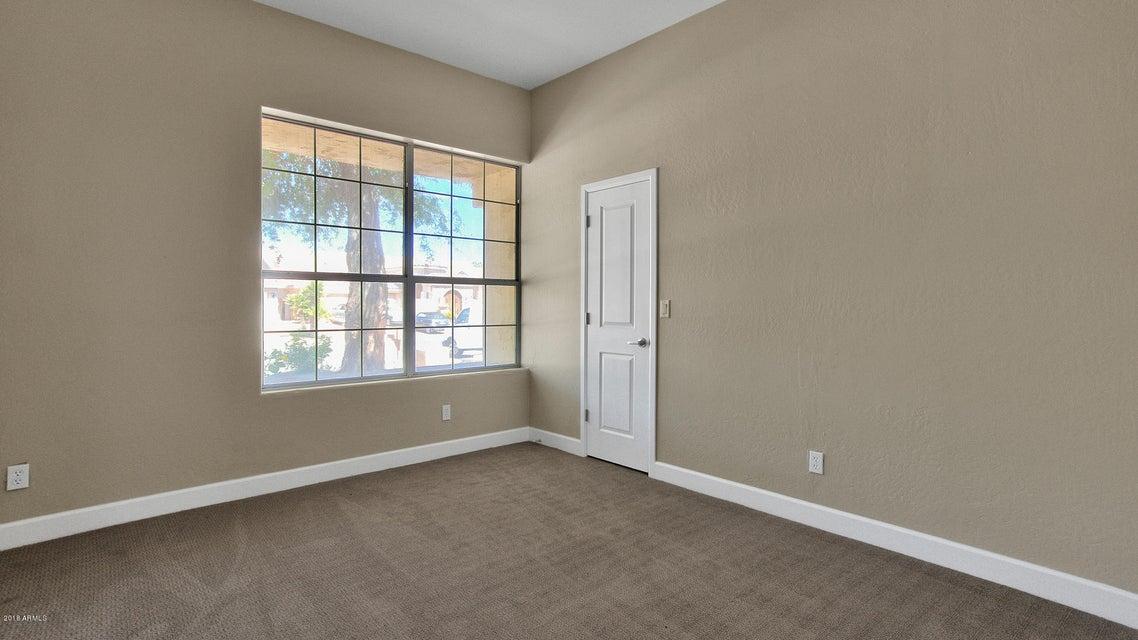 21624 N 58th Drive Glendale, AZ 85308 - MLS #: 5778461