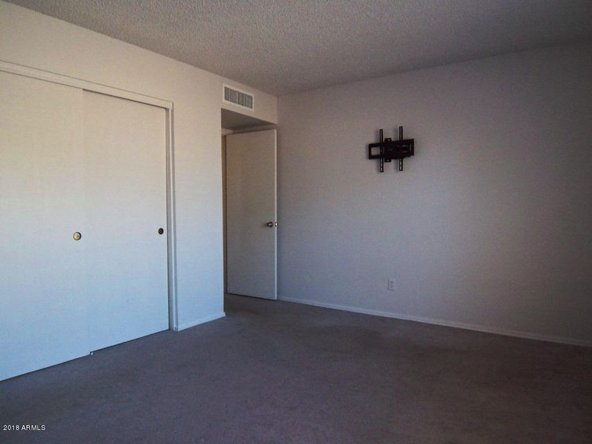 19837 N 46TH Drive Glendale, AZ 85308 - MLS #: 5778465