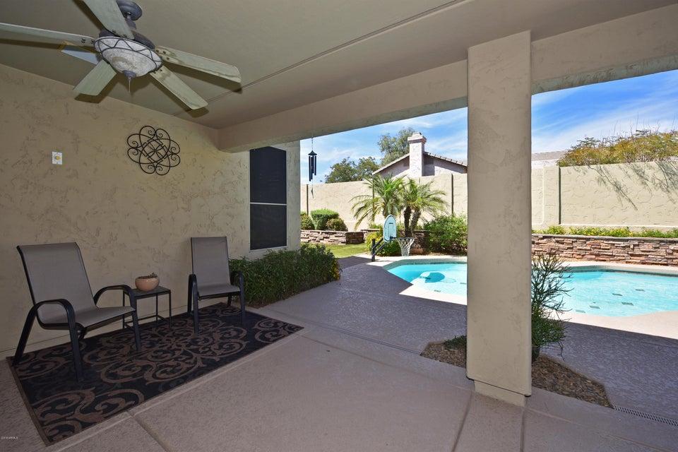 4006 E Via Montoya Drive Phoenix, AZ 85050 - MLS #: 5778472