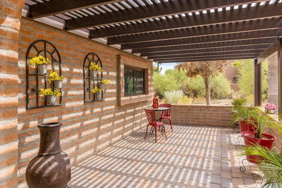 10019 N Demaret Drive Fountain Hills, AZ 85268 - MLS #: 5778669
