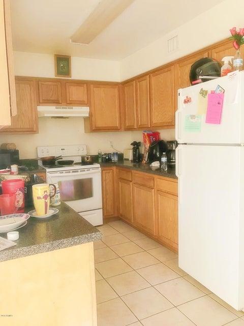 15914 S YAVA Road Arizona City, AZ 85123 - MLS #: 5778502