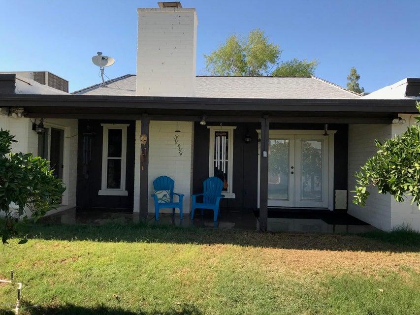 3939 W VOLTAIRE Avenue Phoenix, AZ 85029 - MLS #: 5778313
