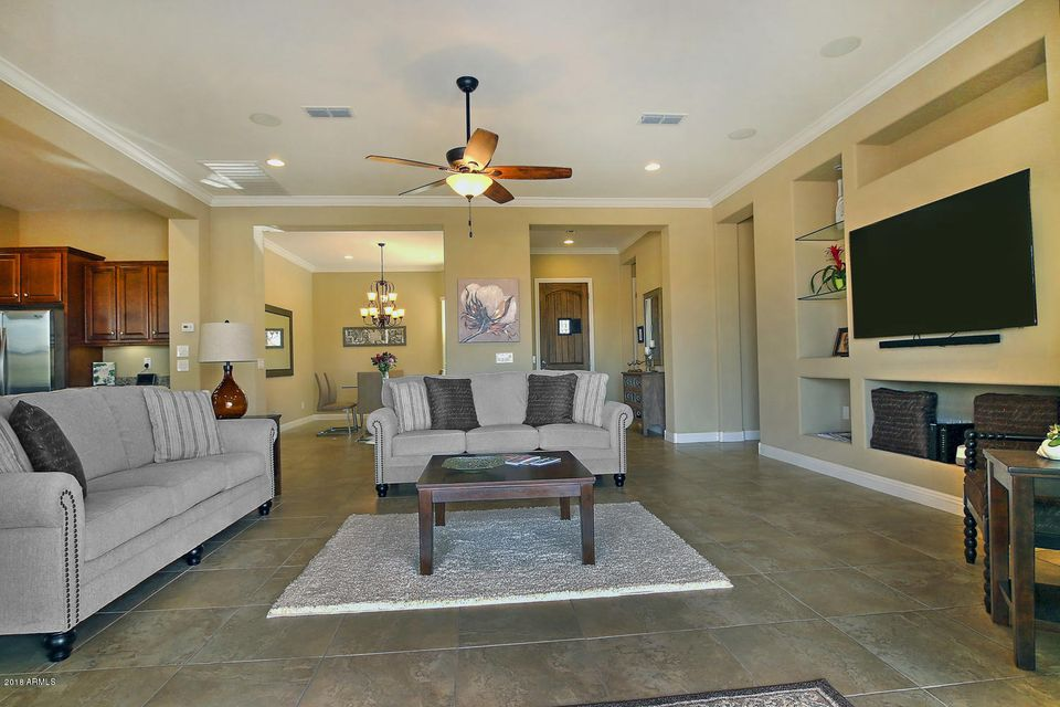 3818 N MONTICELLO Drive Florence, AZ 85132 - MLS #: 5778616
