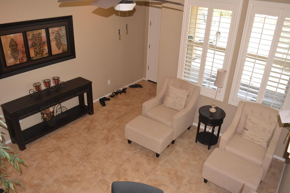 6918 N 86TH Lane Glendale, AZ 85305 - MLS #: 5778511