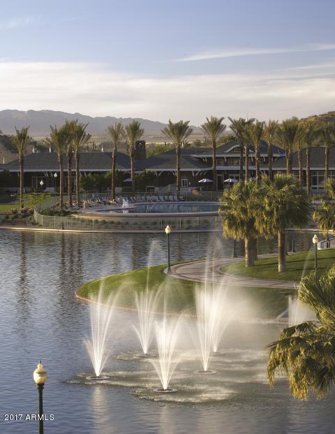 17893 W ESTES Way Goodyear, AZ 85338 - MLS #: 5778535