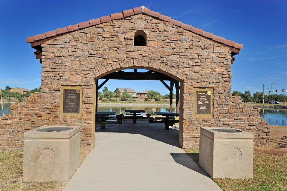 41354 W Almira Drive Maricopa, AZ 85138 - MLS #: 5778543