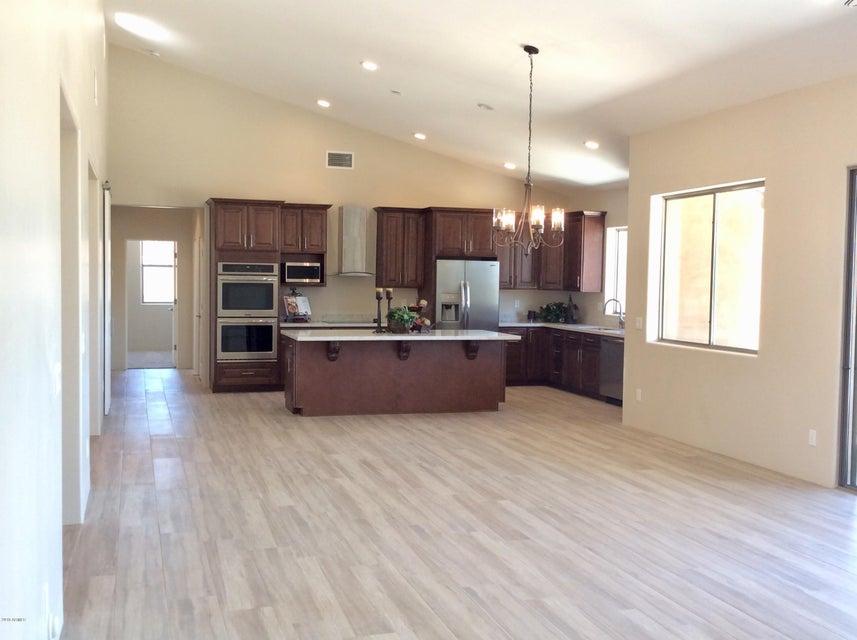 1931 E PASO NUEVO Drive Phoenix, AZ 85086 - MLS #: 5778545