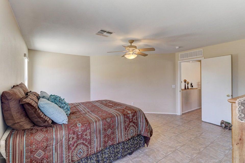 3029 W RUNNING DEER Trail Phoenix, AZ 85083 - MLS #: 5778566