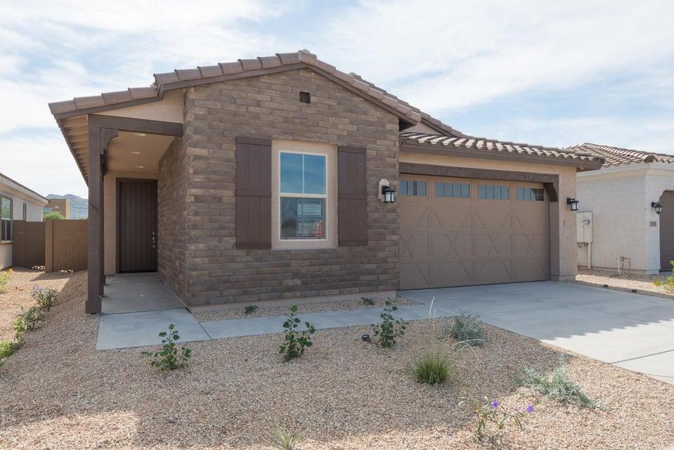 2810 E FRAKTUR Road Phoenix, AZ 85040 - MLS #: 5778554