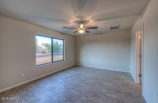 8212 S 134TH Avenue Goodyear, AZ 85338 - MLS #: 5778582