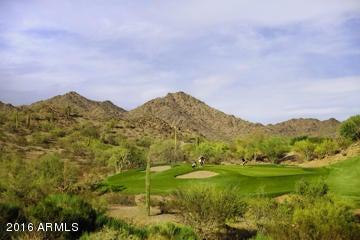17824 W ESTES Way Goodyear, AZ 85338 - MLS #: 5778563