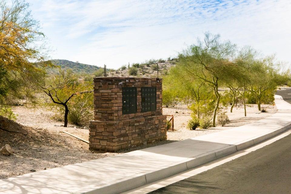 17808 W ESTES Way Goodyear, AZ 85338 - MLS #: 5778564