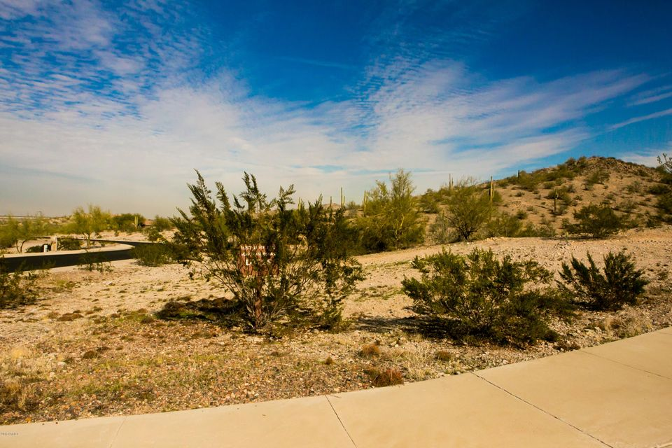 17725 W ESTES Way Goodyear, AZ 85338 - MLS #: 5778571