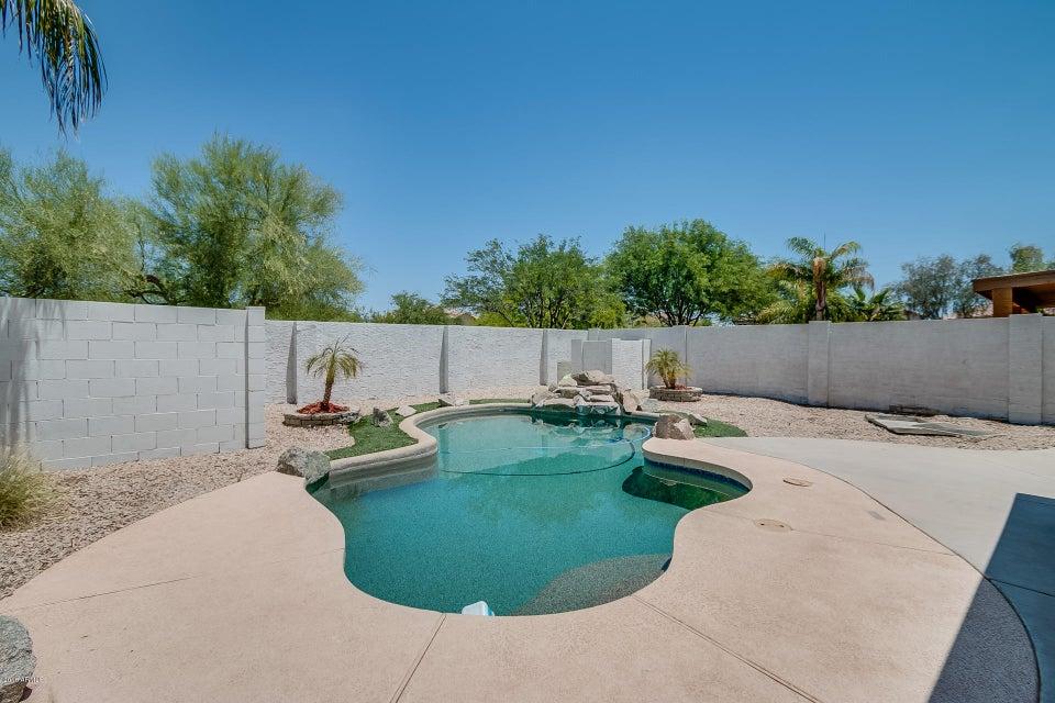 1082 E ROLLS Road San Tan Valley, AZ 85143 - MLS #: 5778797