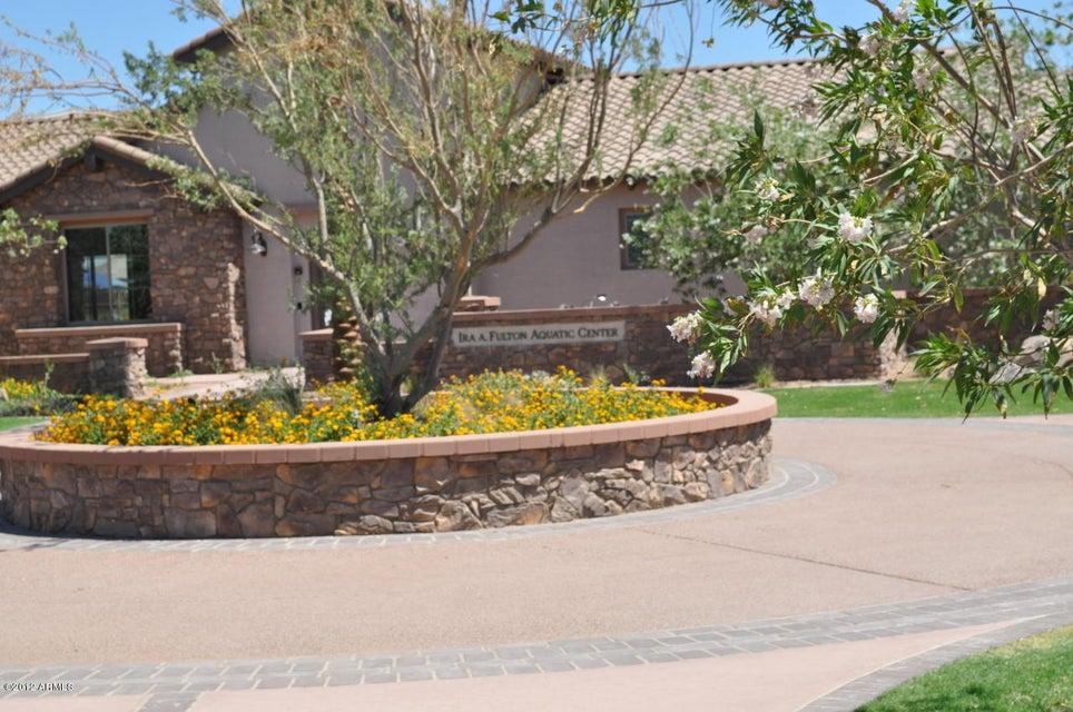 814 W Gum Tree Avenue Queen Creek, AZ 85140 - MLS #: 5778612