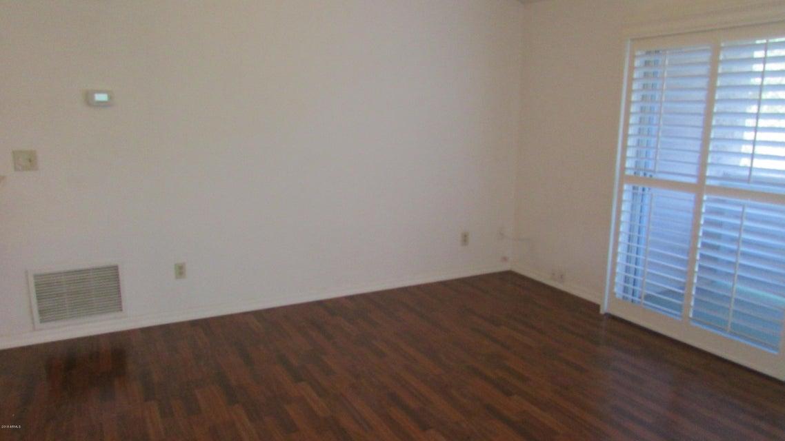 623 W GUADALUPE Road Unit 206 Mesa, AZ 85210 - MLS #: 5778601