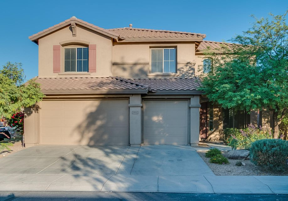 39610 N ROLLING GREEN Way, Anthem AZ 85086