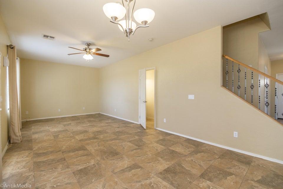16019 N 73RD Lane Peoria, AZ 85382 - MLS #: 5778625