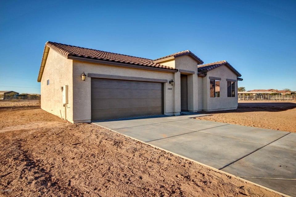 14904 W Pinnacle Vista Drive Surprise, AZ 85387 - MLS #: 5778628