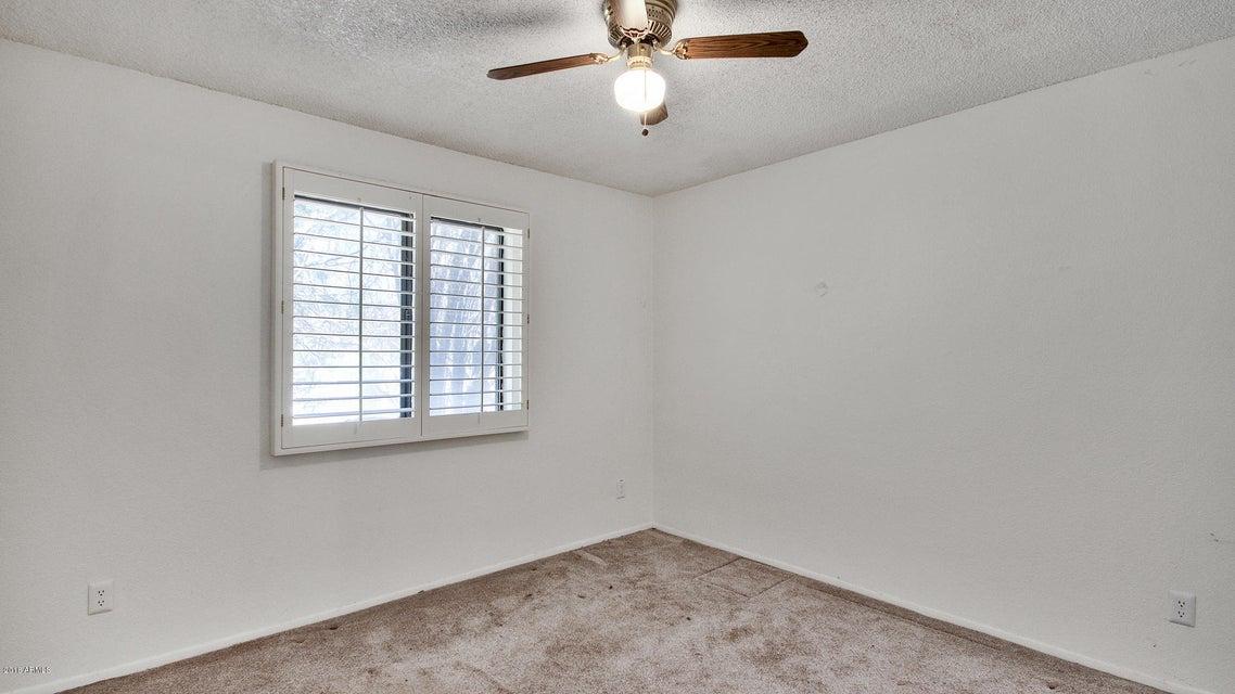 1328 N 66TH Place Mesa, AZ 85205 - MLS #: 5778704
