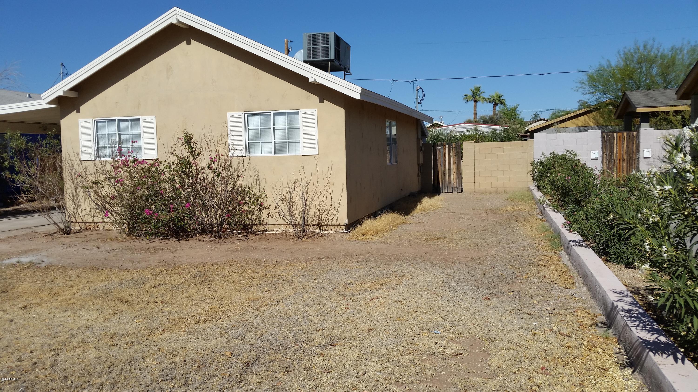 2217 N RICHLAND Street Phoenix, AZ 85006 - MLS #: 5778665