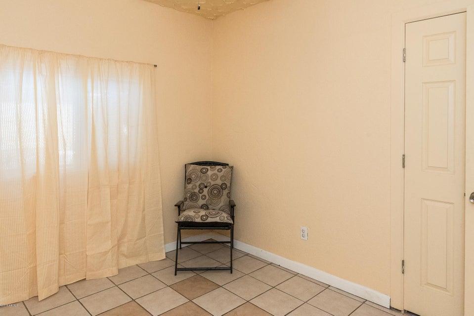 2816 N Dayton Street Phoenix, AZ 85006 - MLS #: 5778317